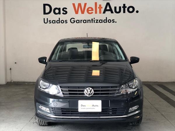 volkswagen-vento-2020