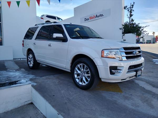 ford-expedition-2015