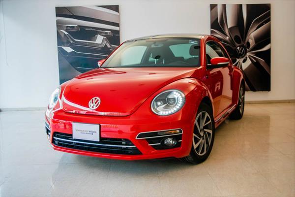 volkswagen-beetle-2018