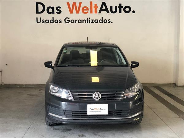 volkswagen-vento-2018