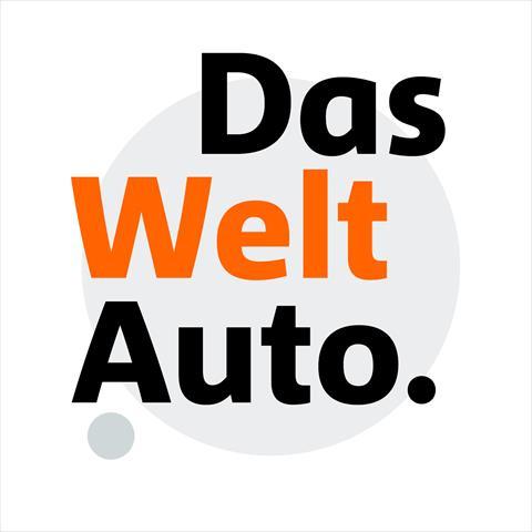 volkswagen-gol-2020