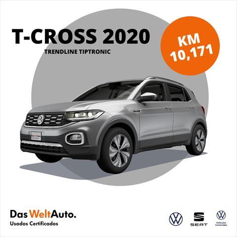 volkswagen-t-cross-2020