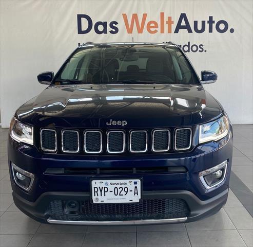 jeep-compass-2019