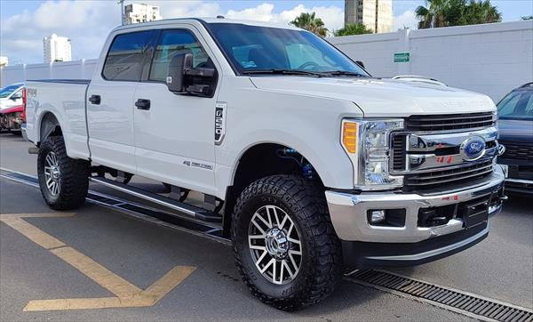 ford-f-250-2017