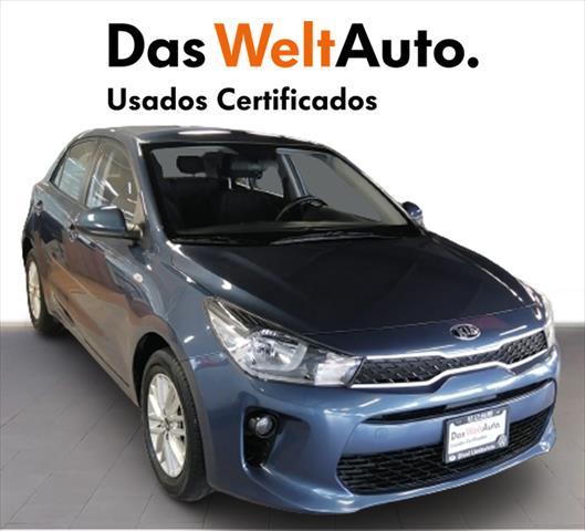 KIA-RIO-2020