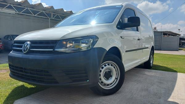 volkswagen-caddy-maxi-2020