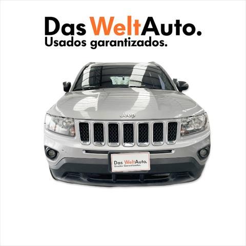 jeep-compass-2015