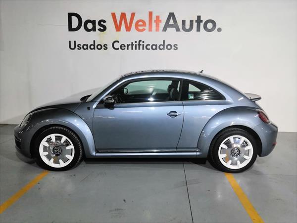 volkswagen-beetle-2019